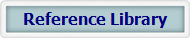 reference library catalogue button link